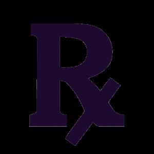 Rockstar RollOn